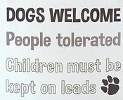 dogs welcome - adults tolerated.jpg