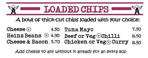 loaded chips - May 21.JPG