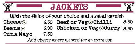 jackets - May 21.JPG