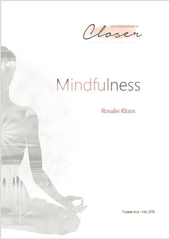 Mindfulness therapie psychologi zwolle