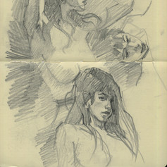 page46-47.jpg