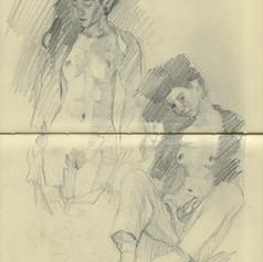 page48-49.jpg
