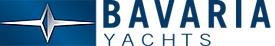 Bavaria-Yachts Logo.png
