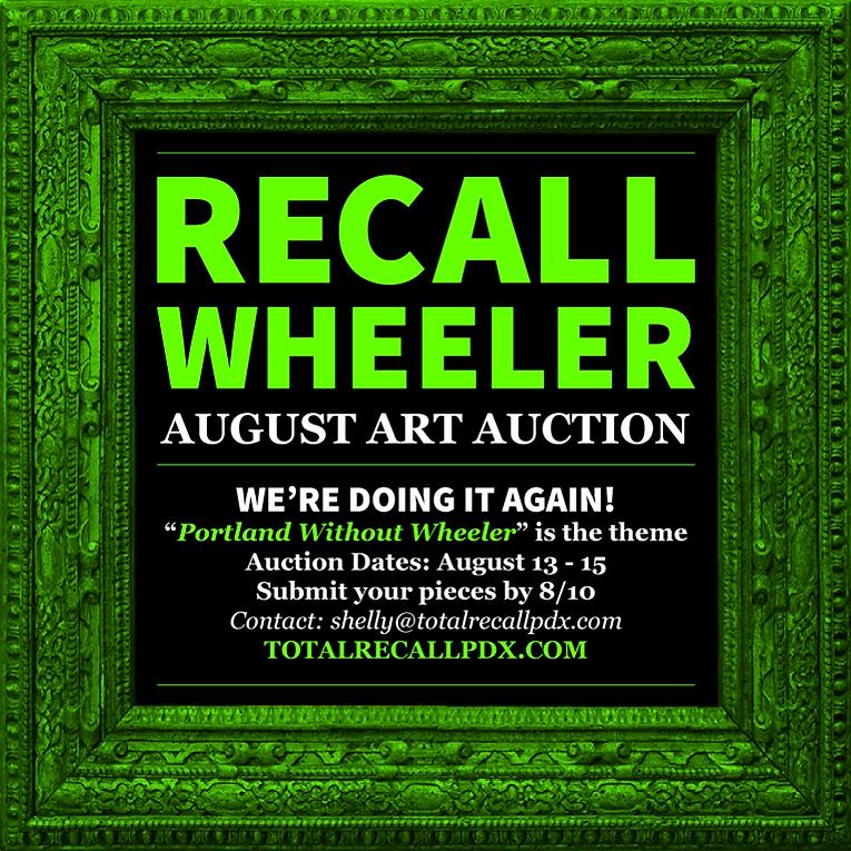 August-Art-Auction-web.png