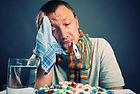 Как лечить простуду в восточной медицине