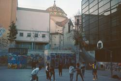 Photo11_10A