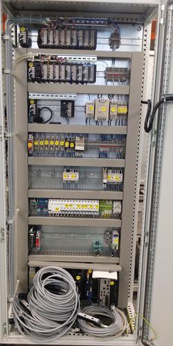 Elektromos szekrény (7)