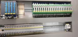 Elektromos szekrény (5)