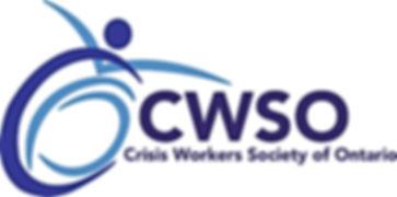 CWSO%20Logo_edited.jpg