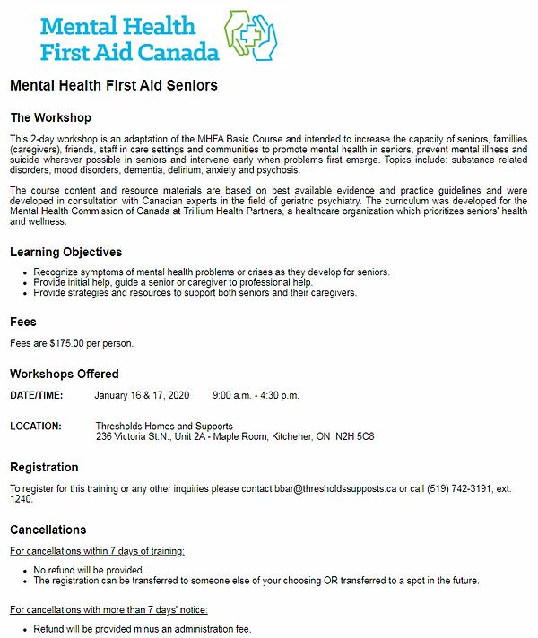 Mental Health First Aid Seniors.PNG
