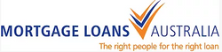 Mortgage Loans Australia