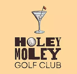 Holy Moley Golf Club