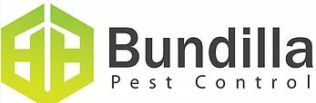 Bundilla Pest Control
