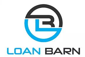 Loan Barn