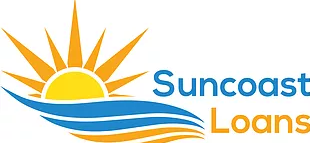 Suncoast Loans