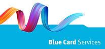 blue card icon.JPG