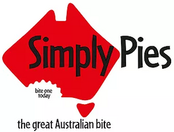 Simply Pies