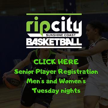 CLICK HERE Junior Player Registration U1