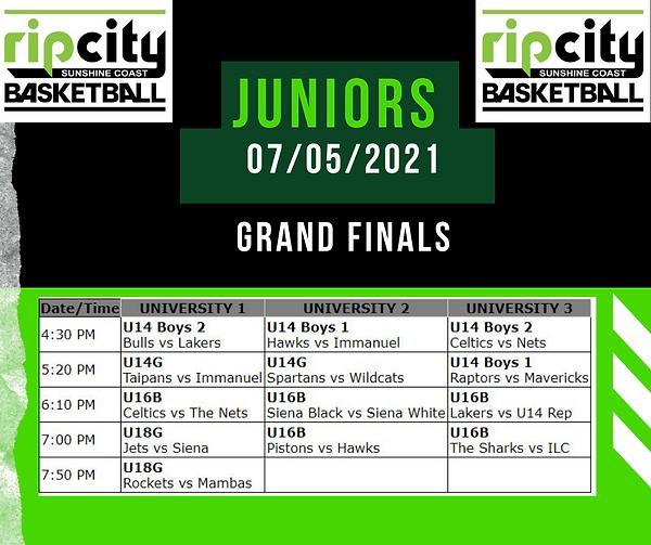 Grand Final week - Juniors.png
