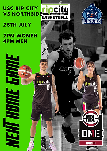 NBL1 home game.png
