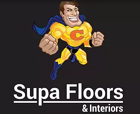 Supa Floors