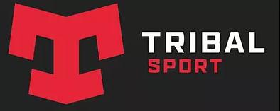 Tribal Sports
