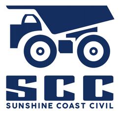 Sunshine Coast Civil