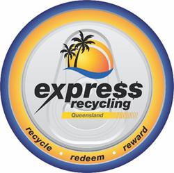 Express Recycling Noosa