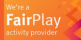 fairplay-badge (1).webp