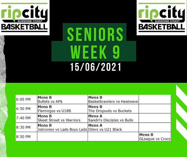 seniors week 9.png