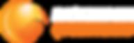 BQLD Logo_STAND_RGB_HZ_REV.png
