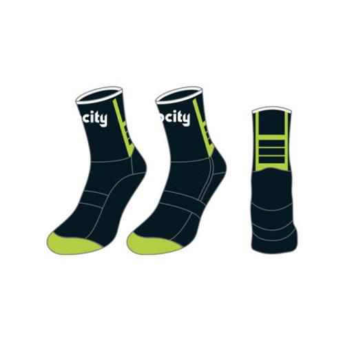 RipCity Socks