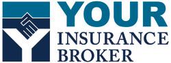 Your Insurance Broker