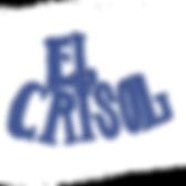 El Crisol.png