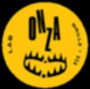 ONZA_logo.png