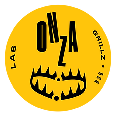 ONZA_logo_edited.png