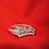 Thumbnail: Lavoe ring Silver