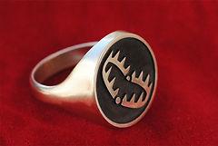 king ring rojo 2.jpg