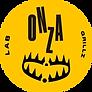 ONZA LOGO.png