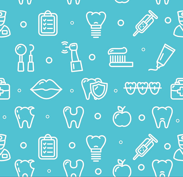 dental-tooth-clinic-background-pattern-v