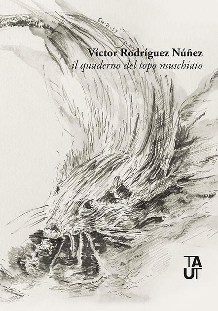 Rodriguez_cover.jpg