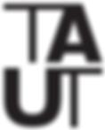 Logo TAUT.png