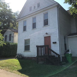 517 E. North St #3, Wooster