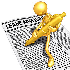 Rental-Application[1].jpg