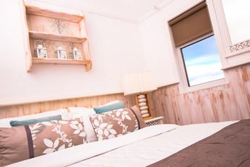 room 9.jpg