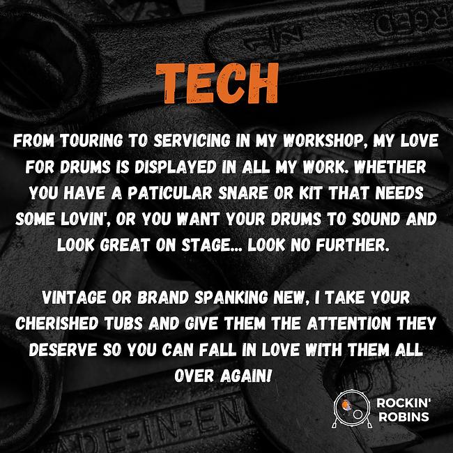 Tech-2.png