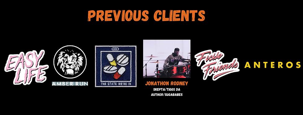 Previous Clients-2.png