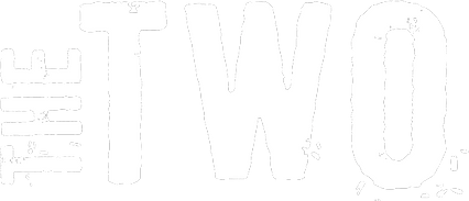 TheTWO_Logo_2021_Blanc_edited.png