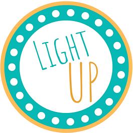 Light UP logo.png
