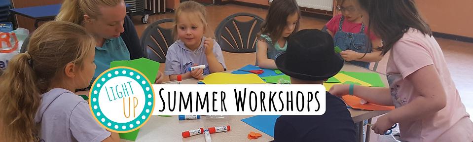 Copy of Summer Workshops (1).png